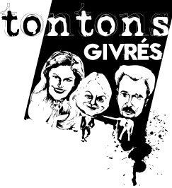 Tontons Givrés – Docteur Java